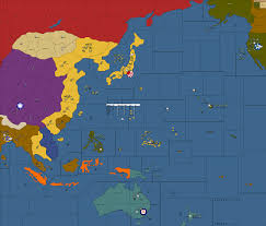 Ww2 Allied Flags World War Ii Pacific Axis U0026 Allies Wiki Fandom Powered By Wikia