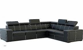entretien canap cuir noir canape luxury produit entretien cuir canapé high definition