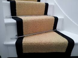 contemporary stair runners carpet advantages of rug runners for