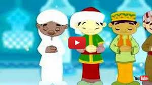 upsy daisy kids islamic song islam