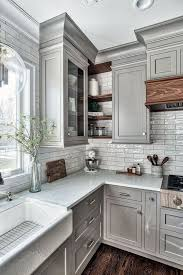 light grey kitchen cabinets light grey kitchen cabinets gallery page 1 line 17qq