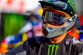 motocross red bull helmet reed vs villopoto u2013 rbsr mxlarge