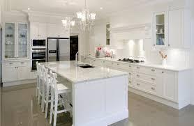 kitchen drop ceiling lighting ceiling noticeable basement drop ceiling lighting options