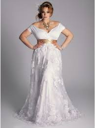 plus size country wedding dresses plus size country wedding dresses reviewweddingdresses net