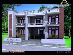 home design exterior online exterior home design hermelin me
