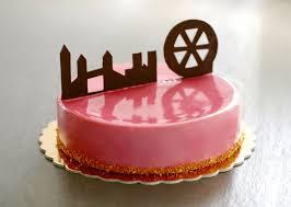 unique cakes unique cakes yiamy studio