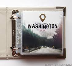 Washington travel photo album images 33 best scrapbooking seattle wa images seattle jpg