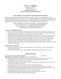 personal statement examples for resumes help with personal statement for resume our professionals will provide you with the best job application personal statement examples job personal statement
