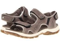 ecco women sandals sale uk ecco women sandals low price ecco