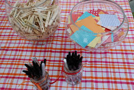 Backyard Picnic Ideas Picnic Party Picnic Engagement Party