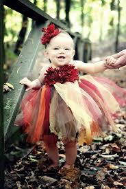 Thanksgiving Dresses For Infants Fall Autumn Thanksgiving Tutu Dress Newborn By Mysugarmuffins