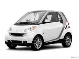 lexus mechanic portland oregon smart service by top rated mechanics yourmechanic