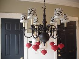 home depot chandelier chandelier lamp shades home depot stained glassers light