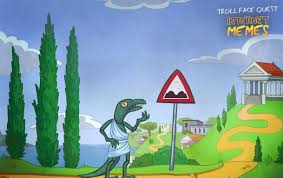 Juegos De Memes Trollface Quest - descargar troll face quest internet memes 1 0 8 android gratis