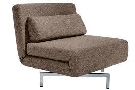 Single Futon Chair Bed Brown Futon Chair S Chair Modern Chair Bed Sleeper The Futon Shop