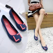 Comfortable Wide Womens Shoes Popular Wide Shoes Heels Buy Cheap Wide Shoes Heels Lots From