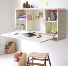 Small Space Desk Small Desks For Small Spaces Foter