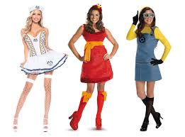 holloween costumes cheap costumes 30 e news
