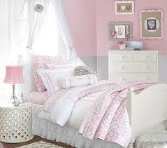 White Ruffle Bed Skirt Best 25 White Bed Skirt Ideas On Pinterest White Quilt Bedding