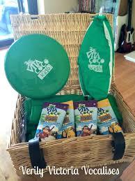 Kids Picnic Basket Our Vita Coco Kids Picnic Challenge And Grace U0027s Recipe For