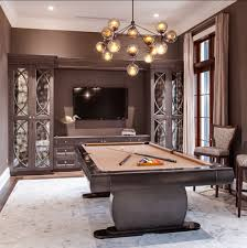 interior home design games awesome design interior home design