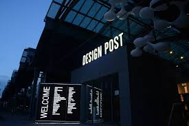 design post k ln designpost hashtag on