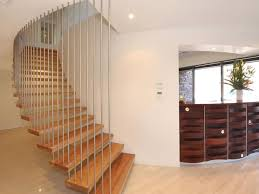 home interior stairs 31 best staircase designs images on staircase design