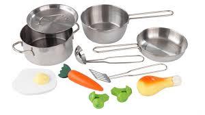 article de cuisine 11 ustensiles de cuisine métal