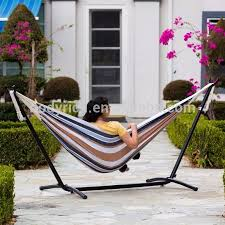 portable hammock stand portable hammock stand suppliers and