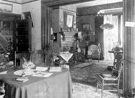home interiors leicester 1910 house houses interiors 1910 interiors