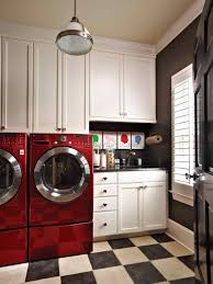 hampton md project stephanie laundry room cabinet colors gamble