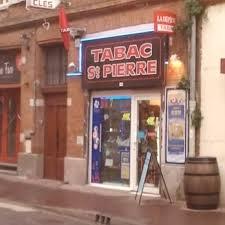 bureau de tabac toulouse tabac bureaux de tabac 5 rue pargaminières