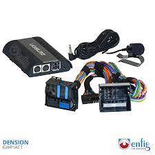 audi ipod aux usb bluetooth guide enfigcarstereo u0027s blog