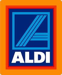 aldi hours frugality is free