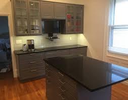 Kitchen Under Cabinet Light Cabinet Engaging Under Cabinet Lighting Fluorescent Vs Led