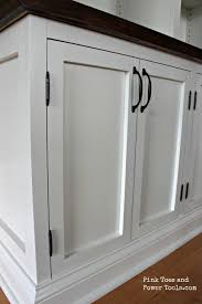 hinges for inset kitchen cabinet doors dining room home office how to install inset door hinges