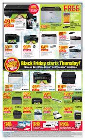 thanksgiving doorbusters 2014 22 best walmart black friday ad scan 2014 images on pinterest