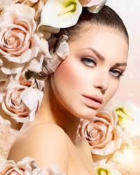 Wedding Hair And Makeup Las Vegas Wedding Hair Las Vegas Wedding Makeup Nv Bridal Hair And