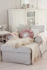 Oversized Reading Chairs Big Comfy Oversized Armchair Where You Can Snuggle Up With A Good