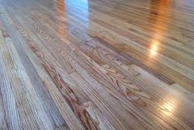 Can You Wax Laminate Flooring A History Of Wood Floors