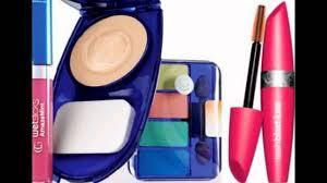 top 10 best makeup brands youtube