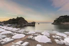 grand hotel mazzaro sea palace taormina italy home
