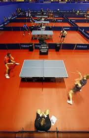 Table Tennis Doubles Rules Table Tennis Rules Rudaí Pinterest Tennis Rules And Tennis