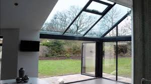 glass room extensions and conservatory leeds yorkshire youtube