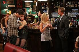 how i met your wait for it review ign