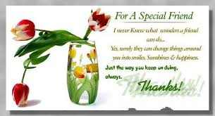 best wishes for friendship day wishes or messages