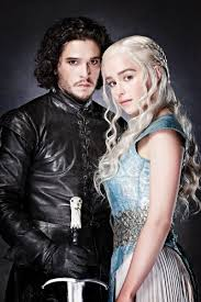 game of thrones couples halloween costumes 7 u0027game of thrones u0027 characters most likely to marry daenerys inverse