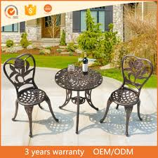 Wilson Fisher Patio Furniture Set - roses outdoor furniture roses outdoor furniture suppliers and