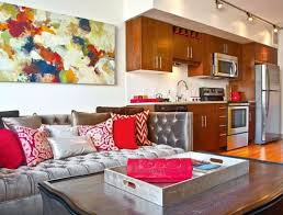 first apartment decorating best 25 first apartment ideas on