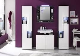 fernseher badezimmer licious fernseher fur badezimmer trendteam tetis spiegelschrank